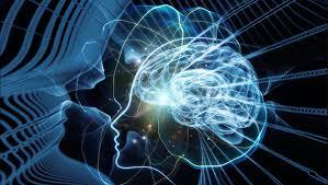 Gedanken und andere Hirngespenster